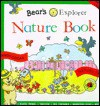 Bear's Explorer: Nature Book (Bear's Explorer) - Andy Cooke