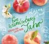 Ein wunderbares Jahr - Laura Dave, Luise Helm, Ivana Marinovic