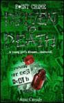 Driven to Death - David Wyatt