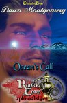 Ocean's Call - Dawn Montgomery