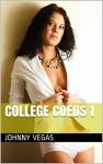 College Coeds 1 - johnny Vegas