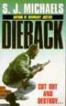 Dieback - Sarah Michaels
