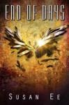 End of Days - Susan Ee