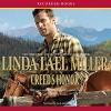 Creed's Honor - Linda Lael Miller, Jack Garrett, Recorded Books