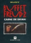 Buffet Freud - Rudy