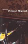 Seesaw - Deborah Moggach
