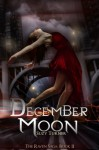 December Moon - Suzy Turner