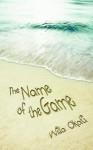 The Name of the Game - Willa Okati