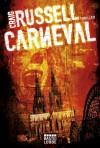 Carneval - Craig Russell, Bernd Rullkötter