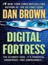 Digital Fortress - Dan Brown, Paul Michael