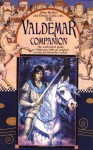 The Valdemar Companion - John Helfers, Denise Little, Mercedes Lackey