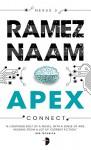 Apex: Nexus Arc Book 3 - Ramez Naam
