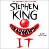 It - Stephen King, Simon & Schuster Audio, Steven Weber
