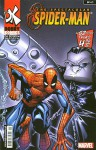 Dobry Komiks 20/2004: Spectacular Spider-Man 4 - Paul Jenkins