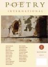 Poetry International (15/16) - Ilya Kaminsky
