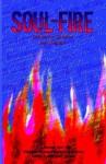 Soul-Fire - Elizabeth Arnold, Wealden House