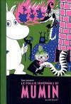 Le follie invernali di Mumin (Moomins Comic Strips #2) - Tove Jansson
