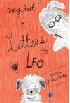 Letters to Leo - Amy Hest, Julia Denos