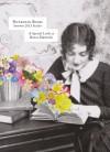 Riverhead Books Summer 2013 Insider: A Special Look at Bonus Materials - Khaled Hosseini, James McBride, Matthew Berry, Anton DiSclafani, Riverhead Books