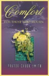 Comfort for Those Who Mourn - Chuck Smith