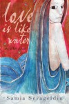 Love Is Like Water and Other Stories - Samia Serageldin