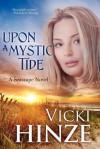 Upon a Mystic Tide - Vicki Hinze