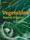 Vegetables - Sophie Grigson