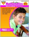 Everyday Intervention Activities for Math Grade 3 Book - Jill Levy, Frank Mayo