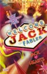 Jack of Fables: Jack of Hearts - Bill Willingham, Matthew Sturges, Tony Akins