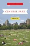 Central Park - Andrew Blauner