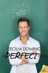 A perfect man - Cecilia Dominic