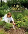 Fairy Garden Handbook - Liza Gardner Walsh