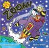 Zoom! - Jonathan Emmett