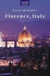 Florence Italy - Emma Jones