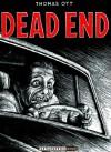 Dead End - Thomas Ott