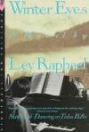 Winter Eyes - Lev Raphael