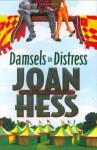 Damsels in Distress - Joan Hess