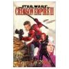 Crimson Empire, Volume 2: Council of Blood - Mike Richardson, Randy Stradley, Paul Gulacy