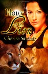 Hour of the Lion: The Wild Hunt Legacy: 1 - Cherise Sinclair