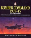 Bomber Command 1939-1945 (Collins Gem) - Richard Overy