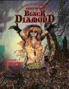 Tales Of The Black Diamond - Richard Corben, Rich Margopoulos