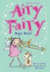 Magic Music! - Margaret Ryan, Teresa Murfin