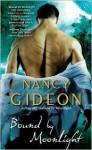 Bound by Moonlight - Nancy Gideon