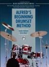 Alfred's Beginners Drumset Method - Dave Black, Sandy Feldstein