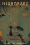 Nightmare Magazine, November 2013 - John Joseph Adams, Brooke Bolander, Dale Bailey, Melanie Tem, Alison Littlewood