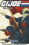 G.I. Joe: Origins, Volume 5 - David Lapham, Werther Dell'Edera