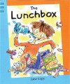 The Lunchbox - Jane Cope