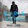 Warlord: Danny Black, Book 5 - Coronet, Michael Fenner, Chris Ryan