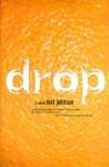 Drop - Mat Johnson