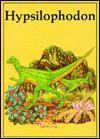 Hypsilophodon - Ron Wilson